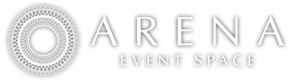 Arena Event Space