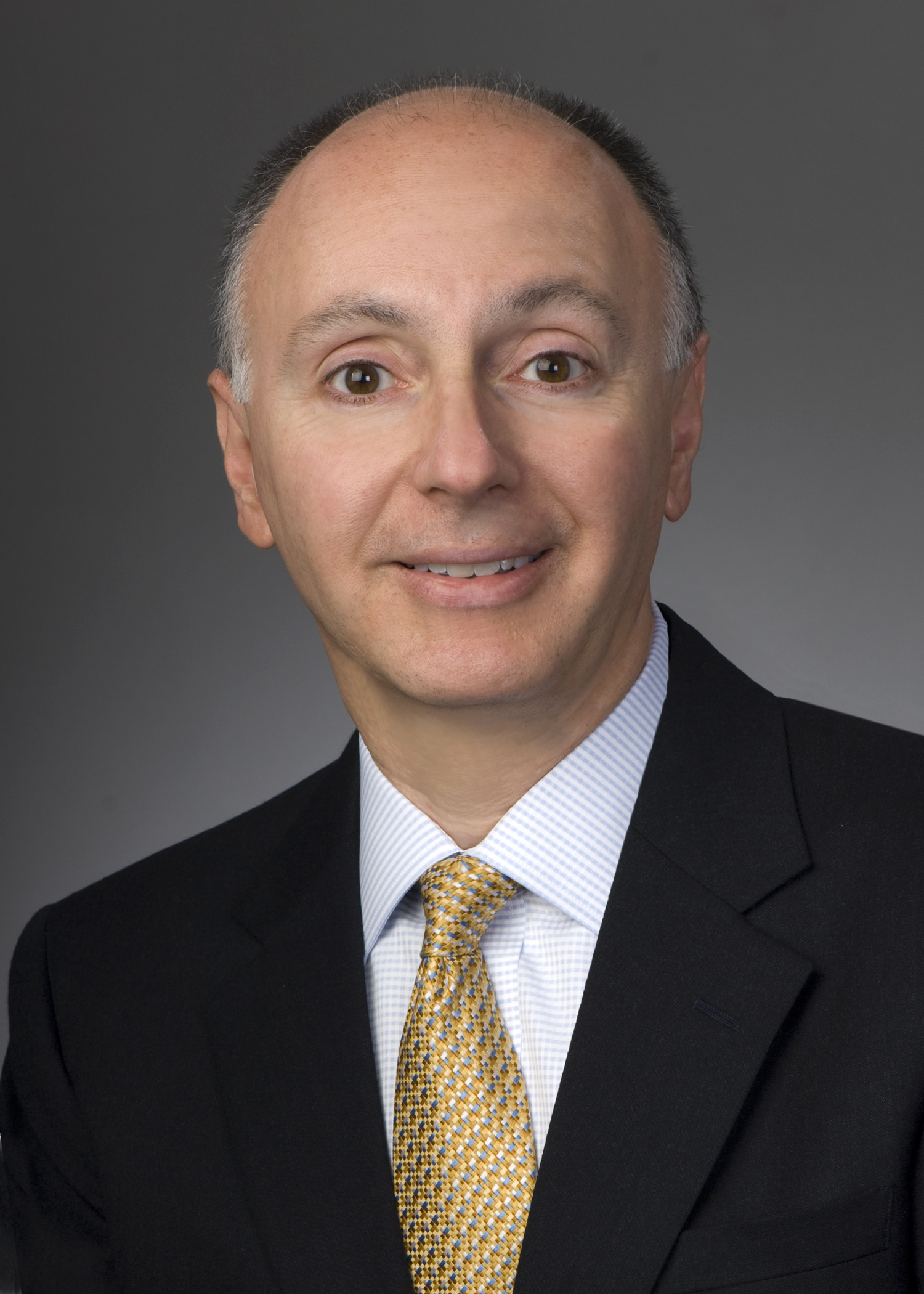 James Guliano sepsis advisory board member