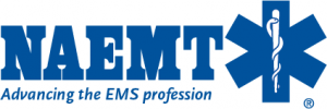 Sepsis and EMS Survey, EMS, Emergency Response, First responders, sepsis