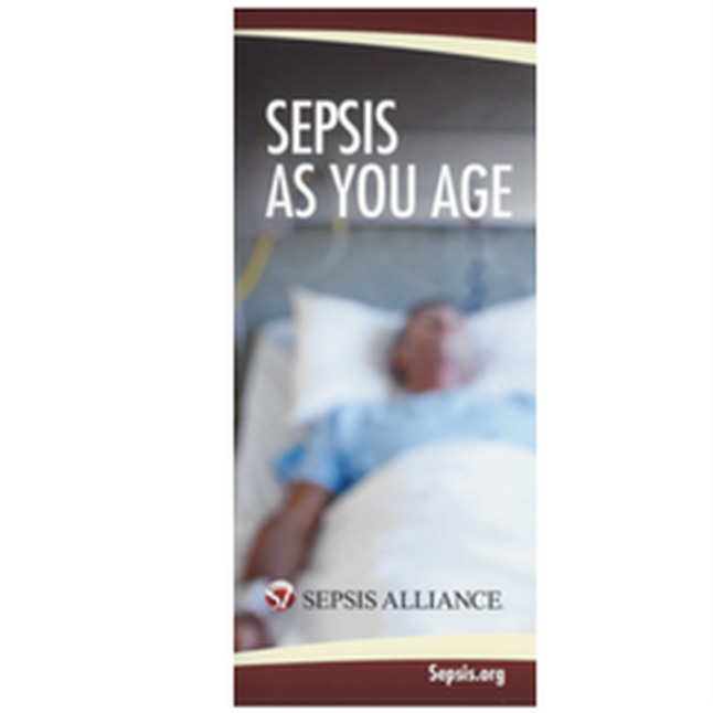 sepsis-as-you-age-brochures