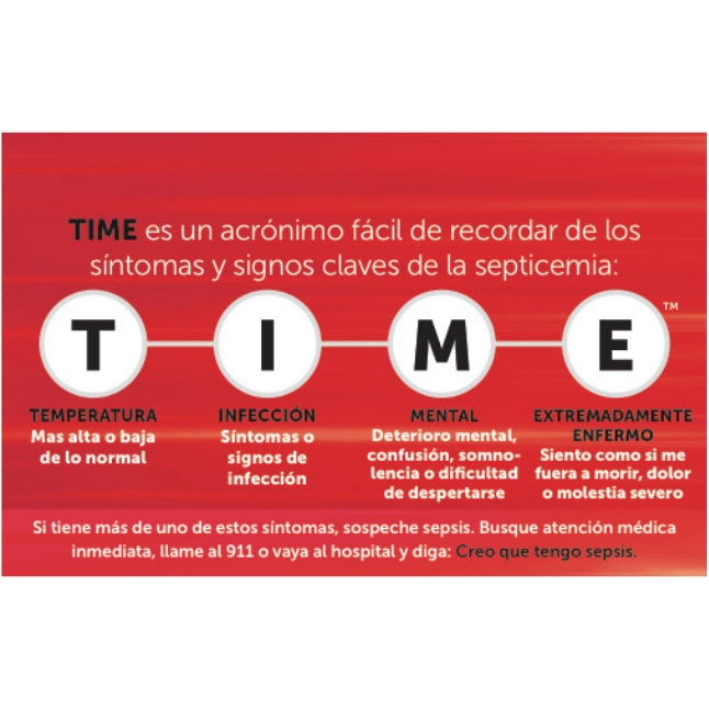 time-card-esp